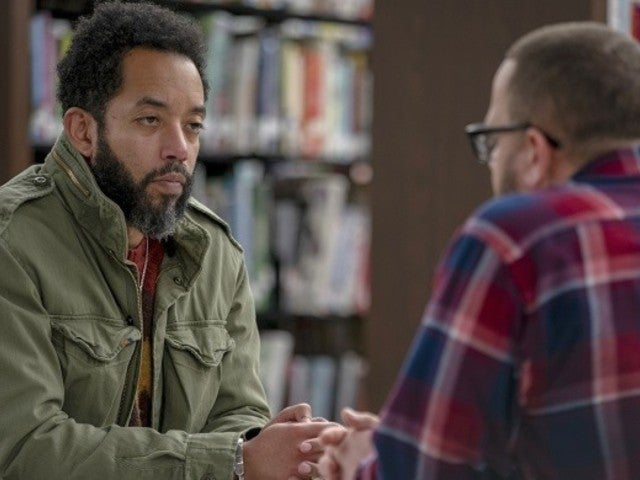 HBO Cancels Wyatt Cenac's 'Problem Areas' After Two Seasons