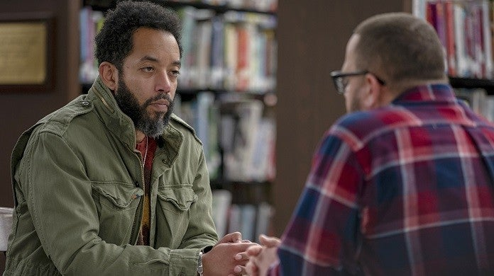 wyatt-cenac-problem-areas-hbo
