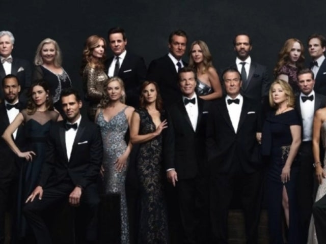 'The Young and the Restless' Will Feature 2 Surprise Returns This Week
