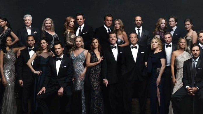 young-and-the-restless-cast-01