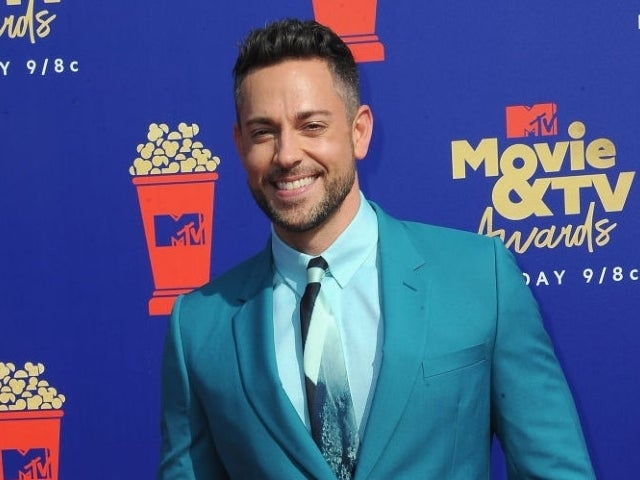 MTV Movie and TV Awards: How to Watch, What Time, What Channel