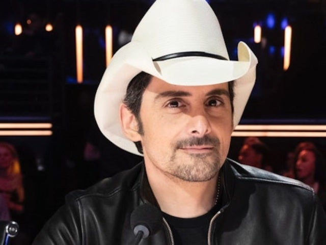 Brad Paisley Reveals New Video After His TV Special With Message to Fans