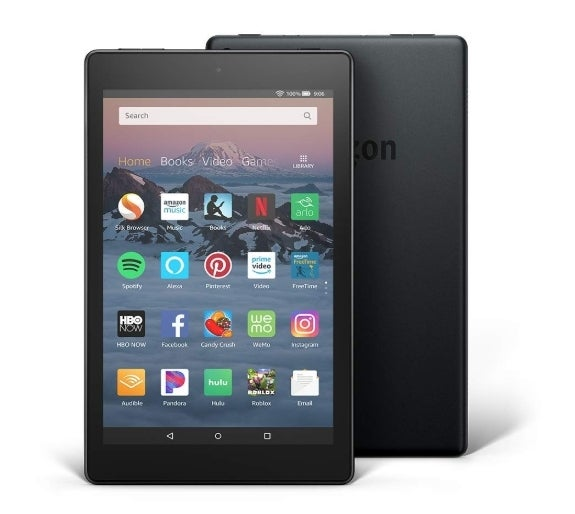 amazon-fire-hd-8-tablet