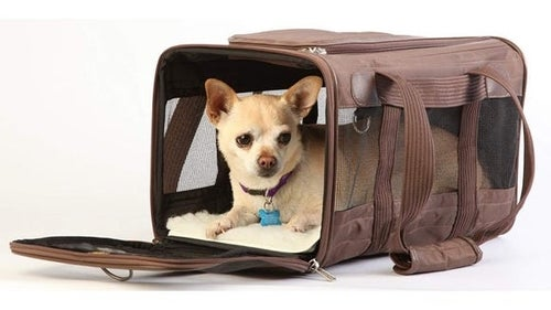 amazon-sherpa-pet-carrier