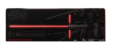 amazon-star-wars-kylo-lightsaber