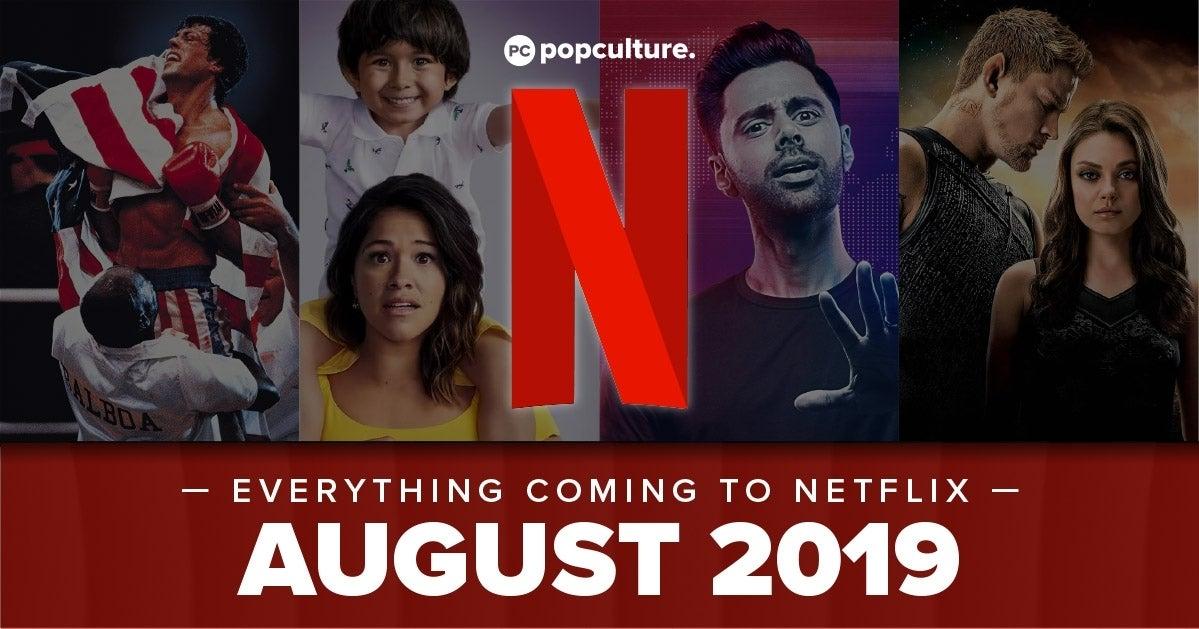 August2019-Netflix