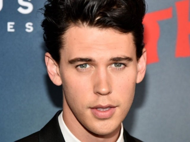 Elvis Presley Actor Austin Butler: What to Know