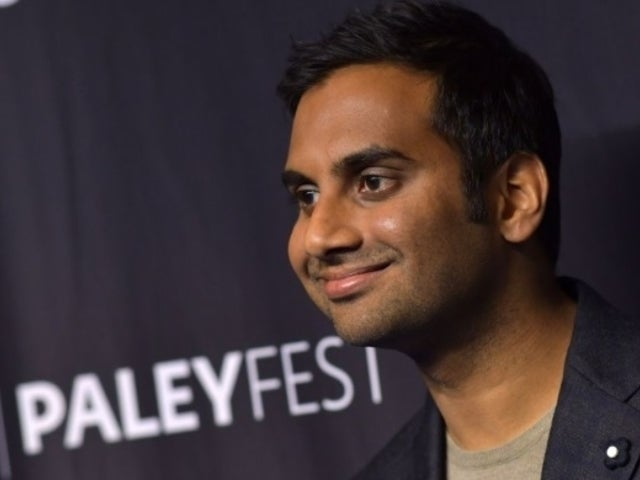 Aziz Ansari Returning to Netflix for New Standup Special Following 'Me Too' Scandal