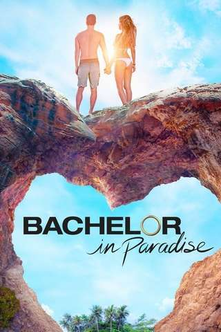 bachelor_in_paradise_default