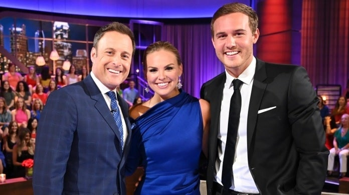 bachelorette peter hannah chris harrison abc