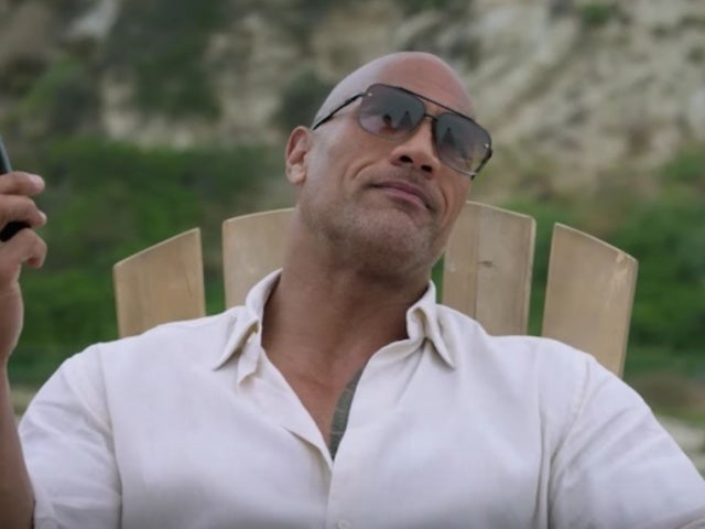 'Ballers': Dwayne 'The Rock' Johnson HBO Series Will End With Season 5