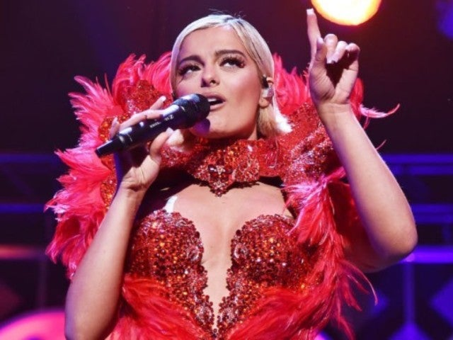 Bebe Rexha Talks Body Shaming, Self-Love and Finally Being Unapologetically Herself