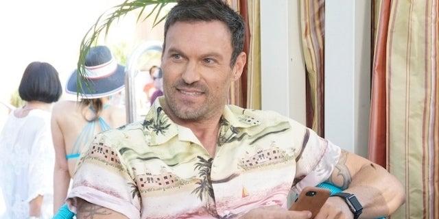 bh-90210-first-photos-fox-shane-harvey-brian-austin-green