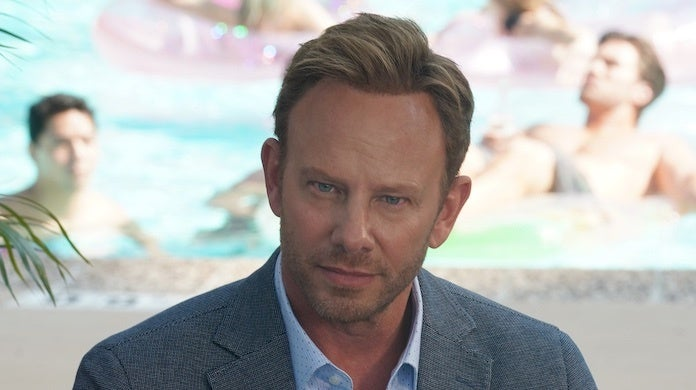 bh-90210-first-photos-fox-shane-harvey-ian-ziering