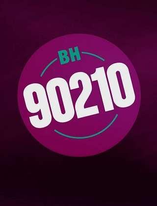bh90210_default