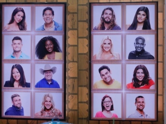 'Big Brother' 21: First Veto Competition Crowns Surprising Winner