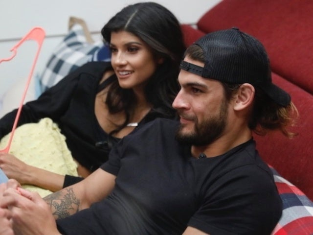 'Big Brother' Sees Six Shooters Alliance Divide in Heated Confrontation