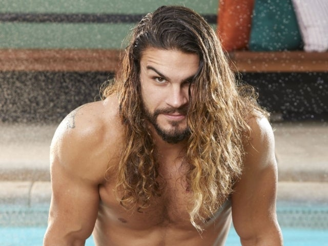 'Big Brother' 21 Fans Start Petition to Kick Jack Matthews out After Offensive Comments