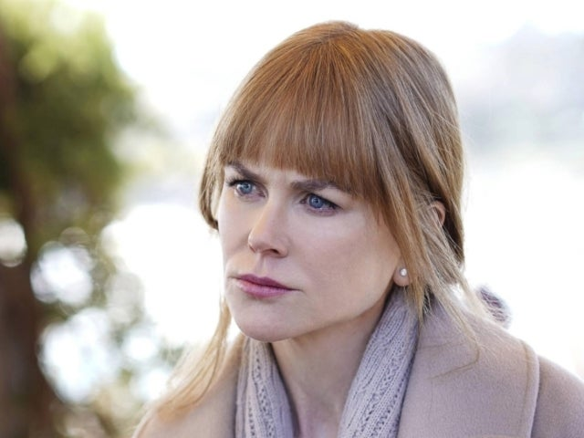 'Big Little Lies' Star Nicole Kidman Speaks out Over Possible Season 3 Return