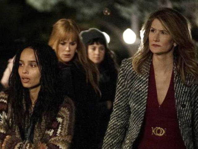 Here's How 'Big Little Lies' Season 2's Finale Ended
