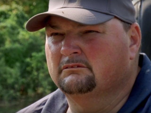 'Swamp People': Big Tee Gives Health Update After Devastating Infection