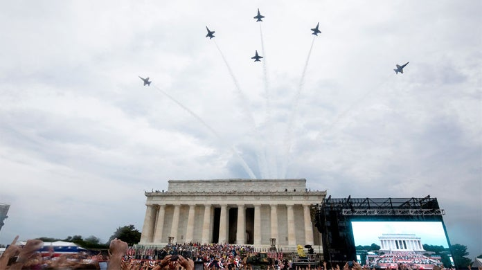 blue_angels_trump_lincoln