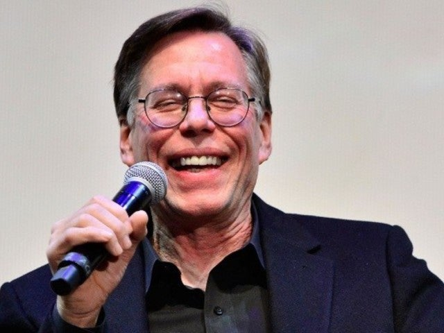 Area 51 Expert Bob Lazar Has an Instagram Account, and Fans Love It