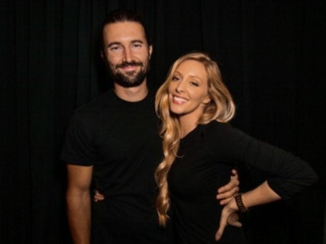 Brandon and Leah Jenner Settle Divorce With Joint Child Custody