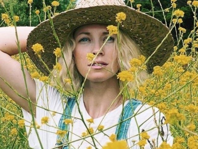 Brooke White Broadens Country Music Landscape With Vibrant New Single 'Into the Trees'