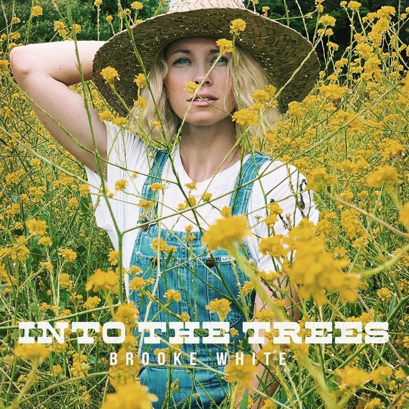 brooke-white-into-the-trees-single