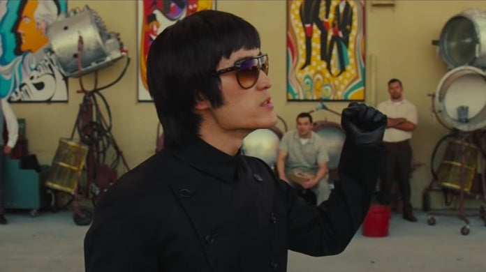 bruce-lee-mike-moh-once-upon-a-time-in-hollywood