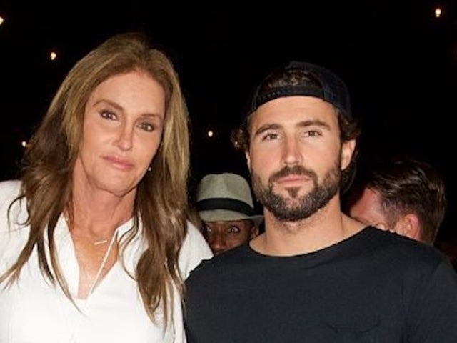 'The Hills': Brody Jenner Says He's Learned 'Not to Expect Too Much' From Dad Caitlyn Jenner