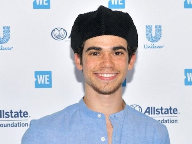 Cameron Boyce Autopsy Scheduled, Investigation on Death Launches
