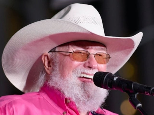 Charlie Daniels Announces 2020 Volunteer Jam to Be Held in Nashville