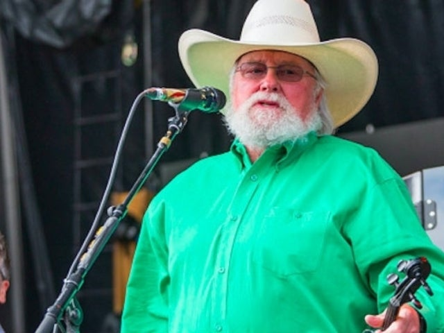 Charlie Daniels Reveals Personal Reason He Is so Passionate About Patriotism