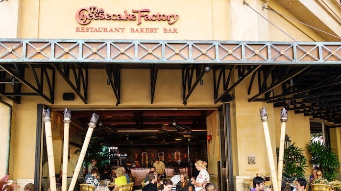 cheesecake-factory-getty