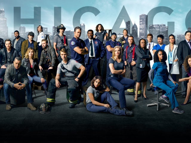 NBC 2021 Finale Dates Revealed for 'Chicago' and 'Law & Order' Franchises