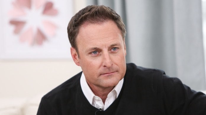 Chris Harrison-2