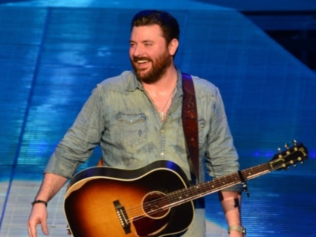 Chris Young Extends Raised On Country World Tour 2019