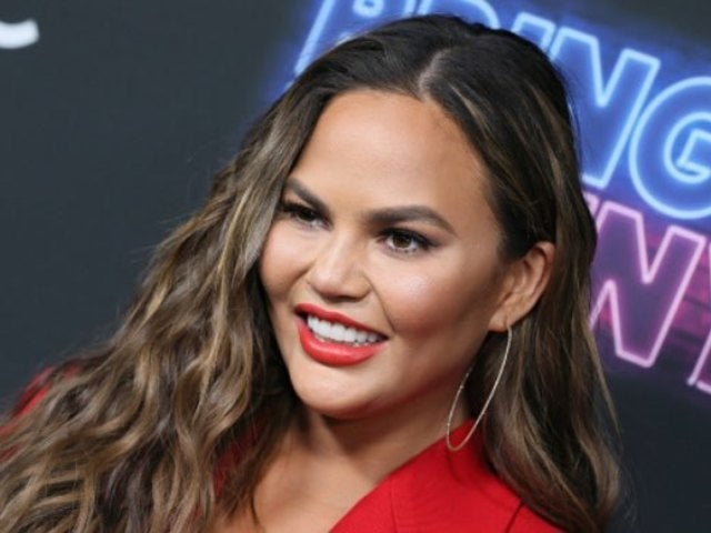 Chrissy Teigen's Parents Are Getting Divorced