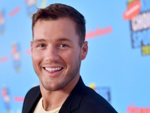 'Bachelor' Colton Underwood Responds to Social Media Frenzy Over His '6th Toe'