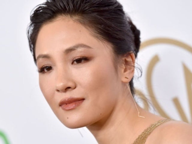 'Constance Wu' Responds to 'Diva' Allegations She Demanded Top Billing for 'Hustlers'