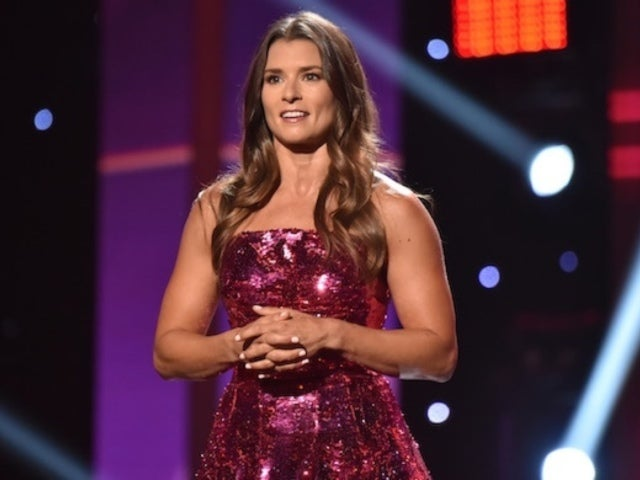 ESPYS 2019: Danica Patrick Reminisces Over Awards Show With Rarely Seen Photos and Fans Cannot Get Enough