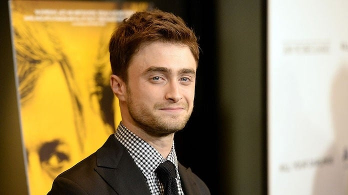 daniel-radcliffe_getty-Jason Merritt : Staff