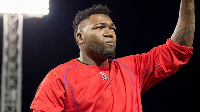 david_ortiz_leaves_hospital