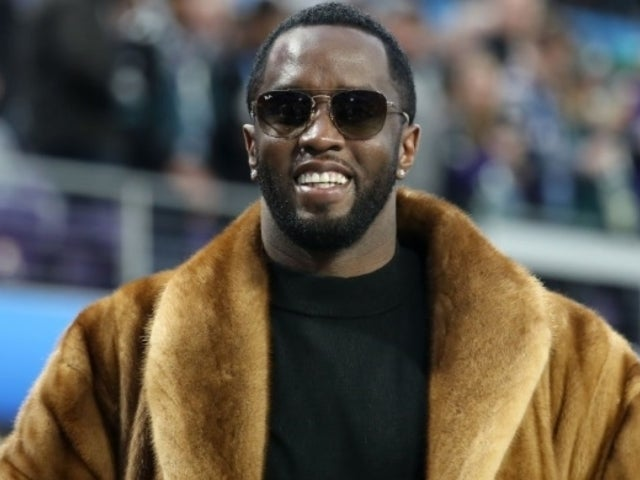 Diddy Responds to Backlash After He Stopped Lizzo From Twerking on Easter Sunday Instagram Live