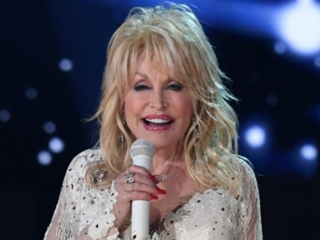 Dolly Parton May Have Just Teased an 'Old Town Road' Remix With Lil Nas X