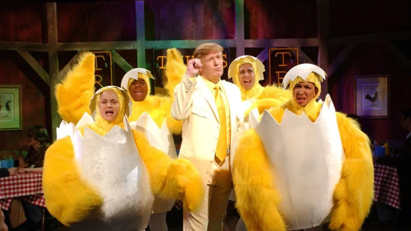 donald_trump_snl_chicken
