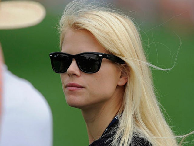 Elin Nordegren Ex Chris Cline: What to Know About Their Relationship