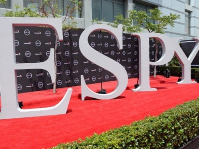 2019 ESPYS: How to Watch the ESPYS Red Carpet Show Live